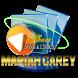 Mariah Carey Songs And Lyrics