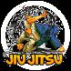 Jiu Jitsu by Sports & Fitness Studio