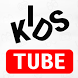 KidsTube - Kids's Collection Movie by THE7SIGN