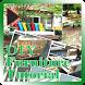 DIY Furniture Tutorial by TrijayaMedia