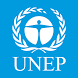 UNEP Annual Report 2013 by United Nations Environment Programme