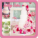 Wedding Cake Ideas by RexarApps