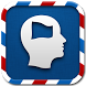 Speak Your Mind - For students by Intesys
