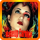 Makeup Carnival by Karaoke Love Music Tales for children