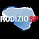 Rodízio SP by Sérgio Cardoso