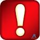 Emergency Alert by Aceware Technologies Pvt.Ltd
