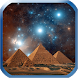 Mysteries Pyramids of Egypt by androidaplicacionesdivertidas