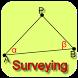 Surveying by Long Tsai