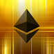 Ethereum course - Buy Ethereum, mining and wallets by Yoav Fael - Yoanna