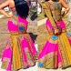 African Fashion Styles by MSSBR