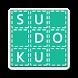 Sudoku Free by Kiko Mesquita