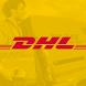 DHL by Crosby Associates Ltd
