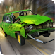 Car Crash: Real Simulator 3D by Fun Games Free 2016