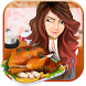 Cooking Mania – Food Maker by Apiju Fenfo
