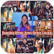 Dagelan Jawa Super Humor by Bejobanget App