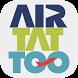 Air Tattoo by The Royal Air Force Charitable Trust Enterprises
