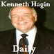 Kenneth Hagin Daily by Dozenet Apps