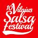 Vilnius Salsa Festival by APPSTU, UAB