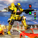 Grand Robot Car Simulator by Best 3DGames