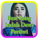 Best Musik Indah Dewi Pertiwi by Top Music Dev