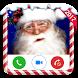 Video Call Santa Claus by Call Santa Claus
