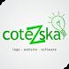 CotezSka.Org by CotezSka.Org