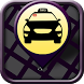 Your Company Passenger by Technorides