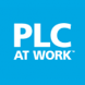 PLC Lincolnshire 2016 by EventMobi