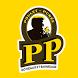 Poulet Purée by DigiShops
