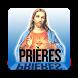 Prières à Jésus Christ by FungoApps
