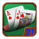Play21 Blackjack by Gomieapp
