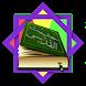 Kumpulan Hadits Qudsi by sagathoo