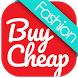 BuyCheap: Fashion - Shopping Deals by Kyber Tasi