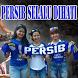 Lagu Persib Bandung MP3 by Helix Studio App