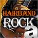 A Better Hairband Rock Station by Radionomy