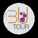 Bubble Tour