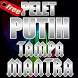 Pelet Putih Tampa Mantra Lengkap by Kumpulan Para Imam