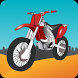 Desert Moto Racing 2015 by Image pic word and Racing Game