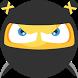 Ninja Assassin Sneak & Stealth by Klapa Games