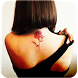 Tattoo Design Ideas by SangNewbie.Com