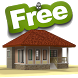 Free home designs and plans by Tanasad Klangsup
