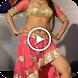 Hot Bhojpuri Video Songs by cwork217