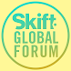 Skift Global Forum 2017 by TapCrowd