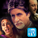 Free Hindi Movies Online by Bennett Broadcasting and Distribution Services Ltd