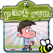 Park Run by Toxic Bumble