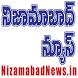 The Nizamabad News by Voxmetrics