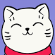 puRRing - Cat Video Ringtones! by Vyng, Inc.