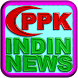 PPK Indian News by PPK