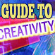 Guide To Creative Thinking by Nicholas Gabriel