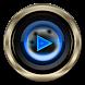 Arijit Singh Songs-Muskurane by widmusica